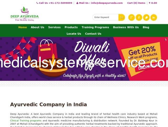 Obesit Herbal Capsules   Natural Herbal Remedies For Obesity